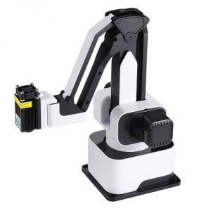 Rotrics DexArm Maker Kit - braccio robotico desktop
