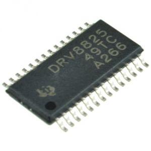 DRV8825 Bipolar Stepper Motor Driver 2.5A