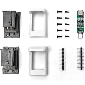 Rotrics DIY Kit