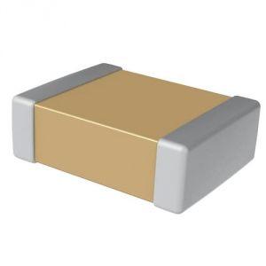 Condensatore ceramico 22pF NP0 50V smd 0603 - 50 pezzi