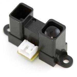 Sensore di distanza Sharp GP2Y0A02YK0F da 20 a 150 cm