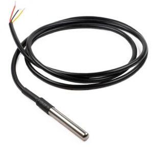 Sensore di temperatura waterproof DS18B20