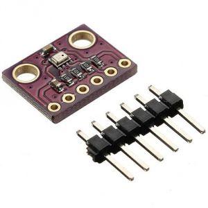 Sensore di pressione GY-BMP280-3.3