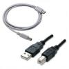 Cavo USB da USB-A a USB-B