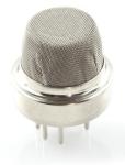 Sensore Rilevatore di Gas GPL - MQ-6