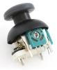 Mini Joystick Resistivo