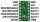 Pololu - DRV8835 Dual Motor Controller Carrier (Kit di montaggio)