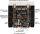 Zumo Shield per Arduino V1.2 (Kit di montaggio)