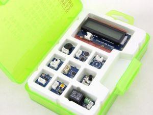 Grove Starter Kit per Arduino