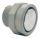 Sensore ad ultrasuoni per Outdoor I2CXL MaxSonar WRC - MB7047