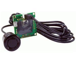Sensore di distanza ad ultrasuoni per rilevamento veicoli - MB8450