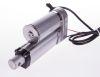 Attuatore Lineare IP54 50mm 12V 0.4cm/s 150Kg