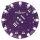 Lilypad - Scheda Mp3 Player