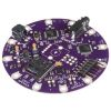 Lilypad - Scheda Mp3 Player