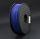 Filamento in PLA diametro 1.75mm per stampa 3D 1Kg - BLU