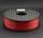 Filamento in PLA diametro 1.75mm per stampa 3D 1Kg - ROSSO