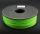 Filamento in PLA diametro 1.75mm per stampa 3D 1Kg - VERDE