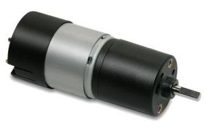 Motoriduttore 12V 75rpm 25Ncm diam.30mm - HV155.12.90