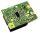 Sensore rilevatore di particolato - Grove Dust Sensor V1.3